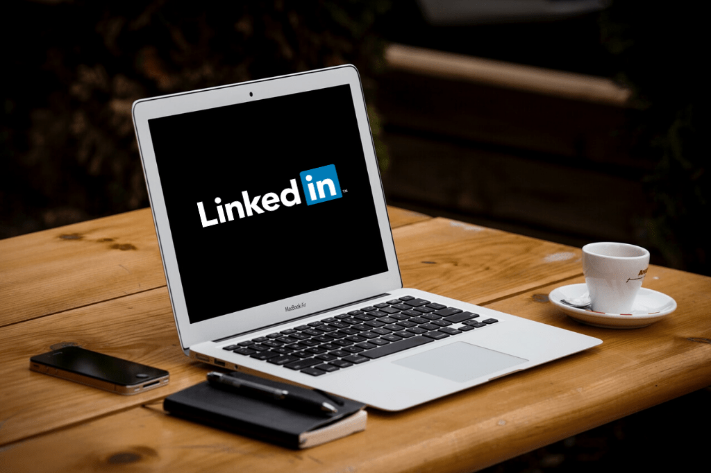 Tips to boost your LinkedIn profile