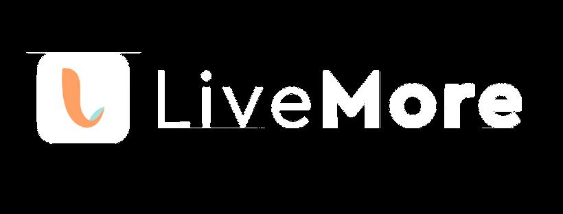 livemore logo